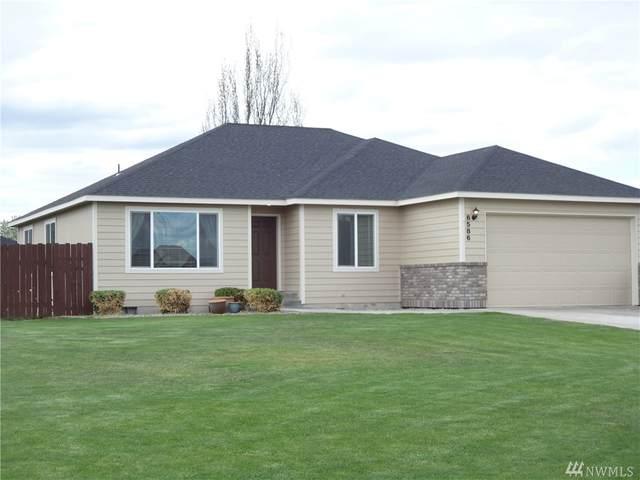 6586 NE Partridge Dr, Moses Lake, WA 98837 (#1593864) :: Keller Williams Realty