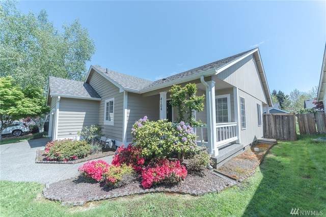 4104 Ingleside Dr SE, Lacey, WA 98503 (#1593892) :: The Kendra Todd Group at Keller Williams