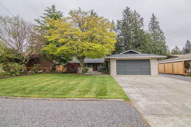17615 53rd Dr NW, Stanwood, WA 98292 (#1593894) :: Hauer Home Team