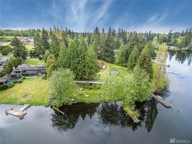 8127 Lakewood Road, Stanwood, WA 98292 (#1593897) :: NW Home Experts