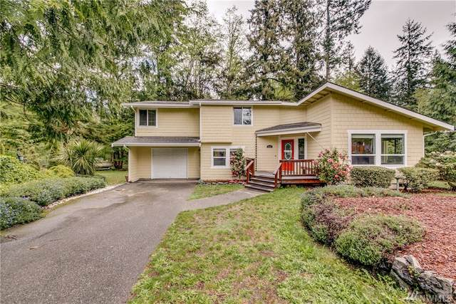 7515 54th Ave NW, Gig Harbor, WA 98335 (#1593937) :: Real Estate Solutions Group
