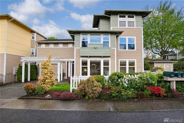 22511 SE 37th Terrace #1409, Issaquah, WA 98029 (#1593952) :: The Kendra Todd Group at Keller Williams