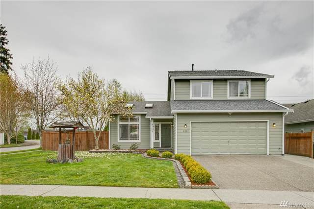 4904 147th Place SW, Edmonds, WA 98026 (#1593960) :: The Kendra Todd Group at Keller Williams