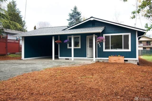 1033 W Glenwood, Port Angeles, WA 98362 (#1593987) :: Better Properties Lacey