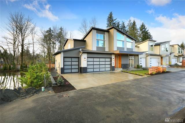 1228 172nd St SW, Lynnwood, WA 98037 (#1594004) :: The Kendra Todd Group at Keller Williams