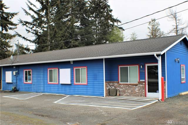 328 N Gales St, Port Angeles, WA 98362 (#1594133) :: Ben Kinney Real Estate Team