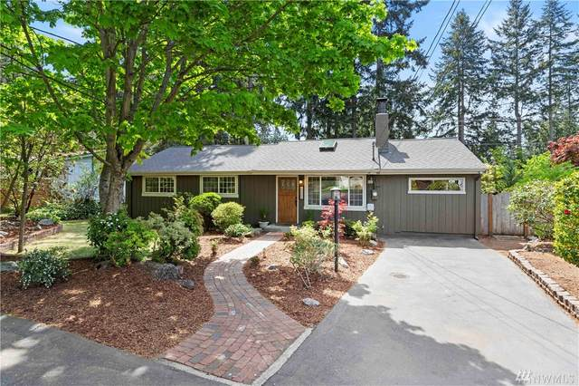 10506 243 Place SW, Edmonds, WA 98020 (#1594142) :: The Kendra Todd Group at Keller Williams