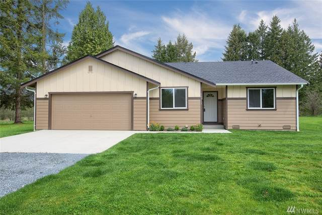 10313 293rd St E, Graham, WA 98338 (#1594149) :: Priority One Realty Inc.