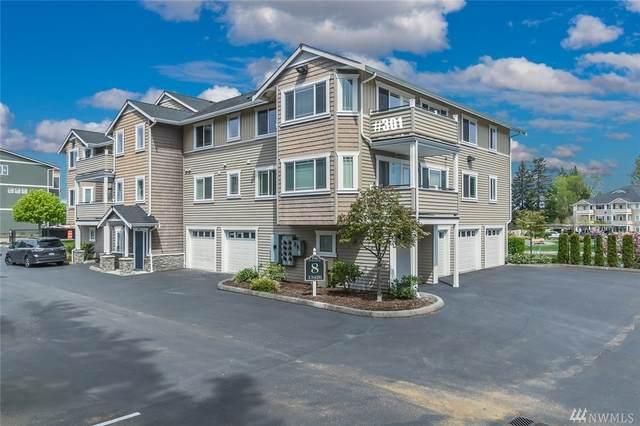 13426 97th Ave E #301, Puyallup, WA 98373 (#1594156) :: The Kendra Todd Group at Keller Williams