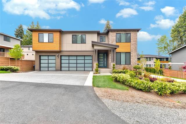 10406 NE 28th Place, Bellevue, WA 98004 (#1594186) :: The Kendra Todd Group at Keller Williams