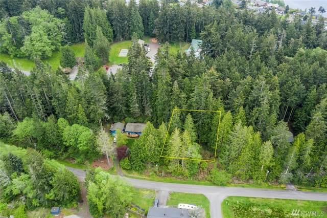 1-xx Vancouver Dr, Port Townsend, WA 98368 (#1594201) :: Capstone Ventures Inc