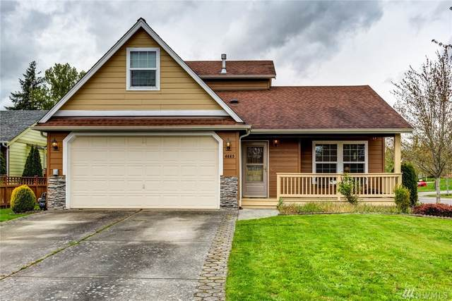4665 Bedford Ave, Bellingham, WA 98226 (#1594222) :: Real Estate Solutions Group