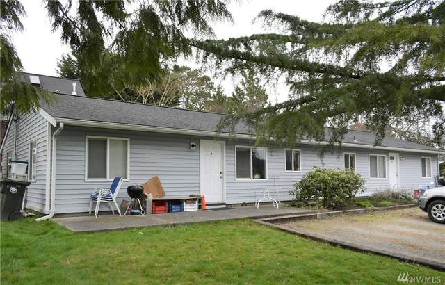 1129 22nd St, Bellingham, WA 98225 (#1594236) :: Lucas Pinto Real Estate Group