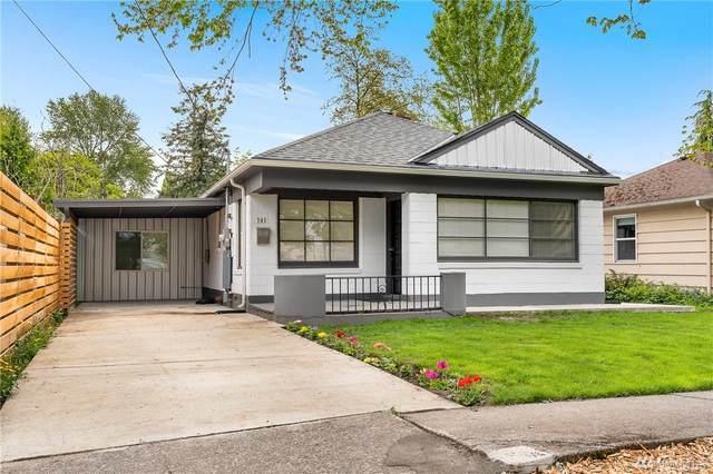 741 S Sullivan St, Seattle, WA 98108 (#1594244) :: The Kendra Todd Group at Keller Williams