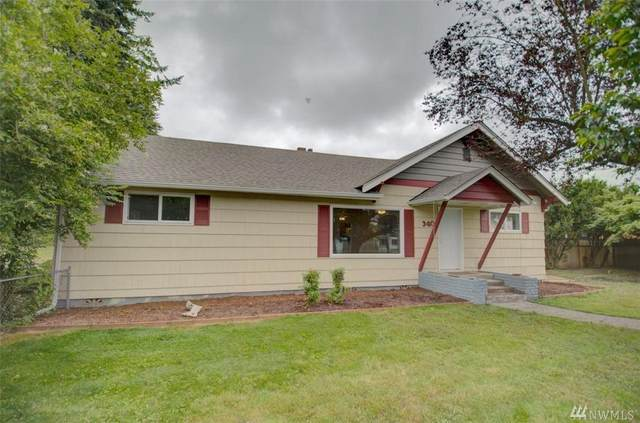 340 Carlisle Ave, Onalaska, WA 98570 (#1594293) :: Ben Kinney Real Estate Team