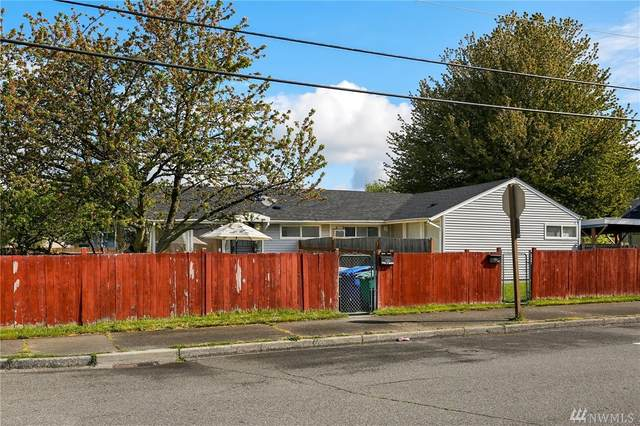 300 S Tobin St, Renton, WA 98057 (#1594349) :: Northern Key Team