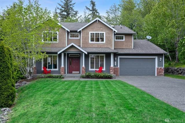 1894 Commodore Lane NW, Bainbridge Island, WA 98110 (#1594374) :: Real Estate Solutions Group
