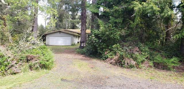 1409 304th Place, Ocean Park, WA 98640 (#1594399) :: Northern Key Team