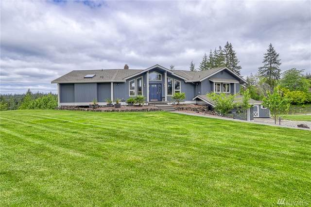 2533 E Pershing Court, Shelton, WA 98584 (#1594409) :: NW Homeseekers