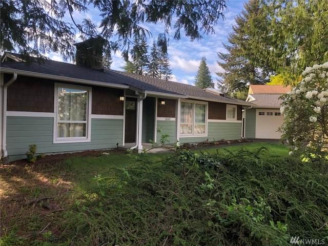3601 Earl Ave, Everett, WA 98201 (#1594410) :: Hauer Home Team