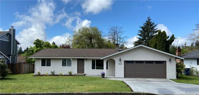 7535 206th Place NE, Redmond, WA 98053 (#1594447) :: NW Homeseekers