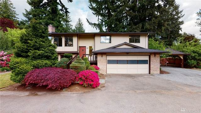 1846 175th St NE, Seattle, WA 98155 (#1594480) :: KW North Seattle