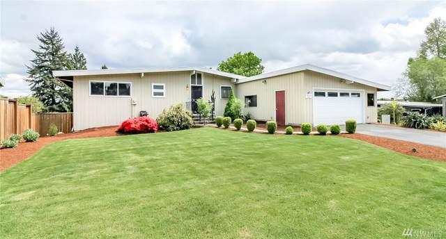 16250 52nd Ave S, Tukwila, WA 98188 (#1594492) :: Northwest Home Team Realty, LLC
