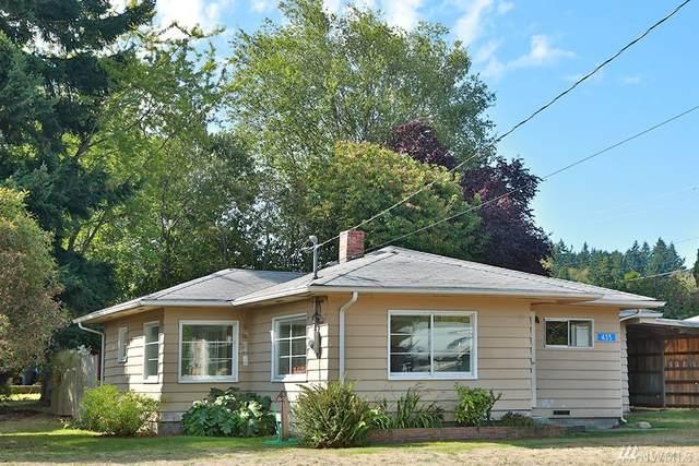435 4th, Langley, WA 98260 (#1594495) :: The Kendra Todd Group at Keller Williams