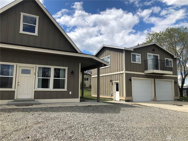 53 Jackson Ave., Electric City, WA 99123 (#1594522) :: Priority One Realty Inc.