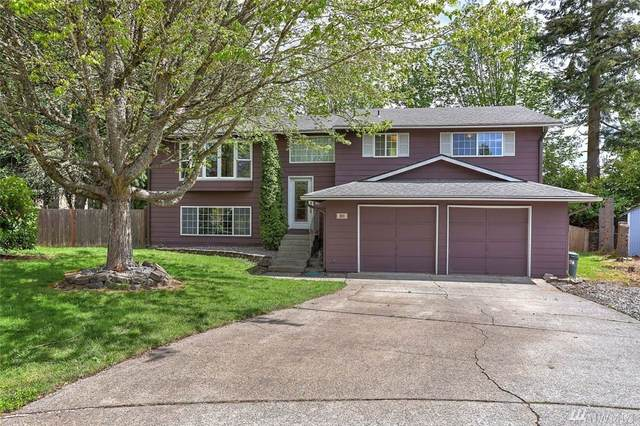 203 214th St SW, Bothell, WA 98021 (#1594539) :: NW Homeseekers