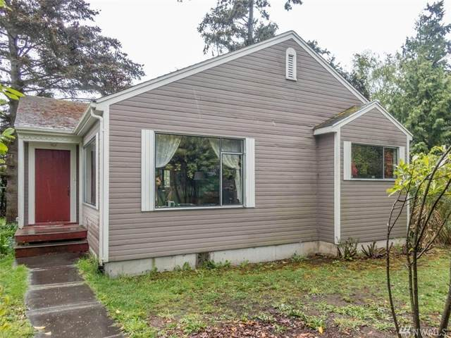 2282 Hendricks, Port Townsend, WA 98368 (#1594568) :: Real Estate Solutions Group