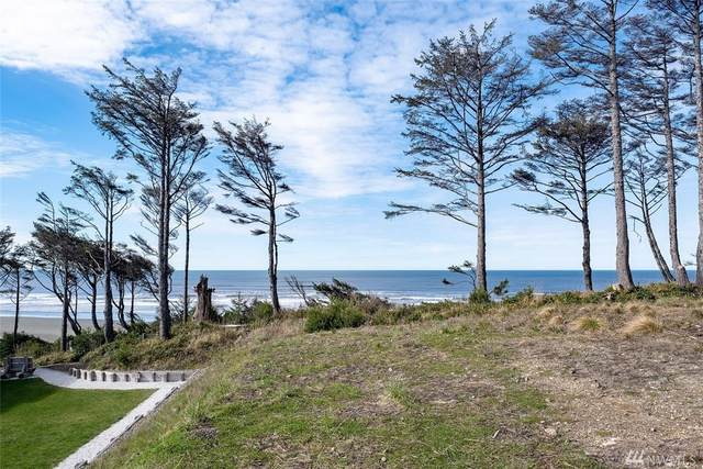 6 Buoy Lane, Pacific Beach, WA 98571 (#1594571) :: Center Point Realty LLC