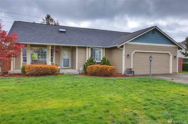 15711 44th Av Ct E, Tacoma, WA 98446 (#1594581) :: Hauer Home Team