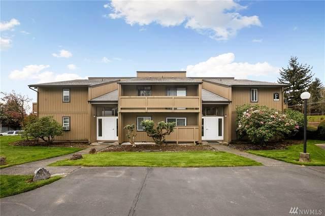 6112 N 15th St F104, Tacoma, WA 98406 (#1594591) :: The Kendra Todd Group at Keller Williams