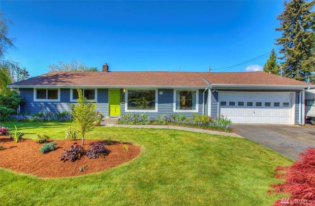 14645 12th Ave SW, Burien, WA 98166 (#1594673) :: The Kendra Todd Group at Keller Williams