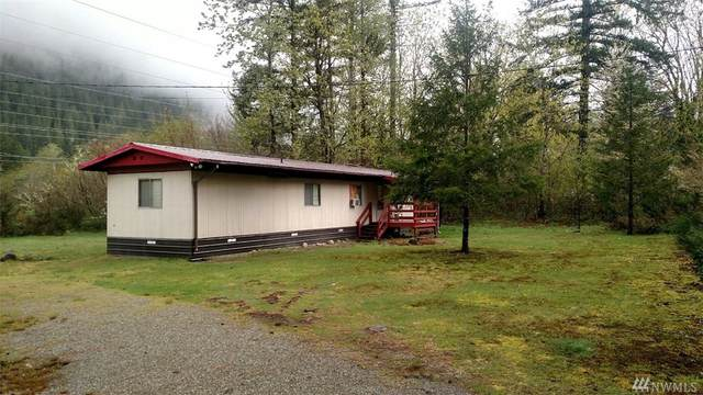 59009 State Route 20, Rockport, WA 98283 (#1594674) :: Icon Real Estate Group