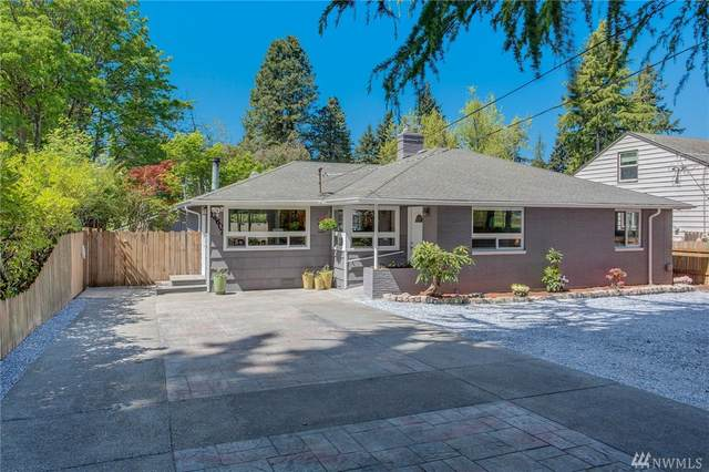 14607 22nd Ave SW, Burien, WA 98166 (#1594708) :: The Kendra Todd Group at Keller Williams