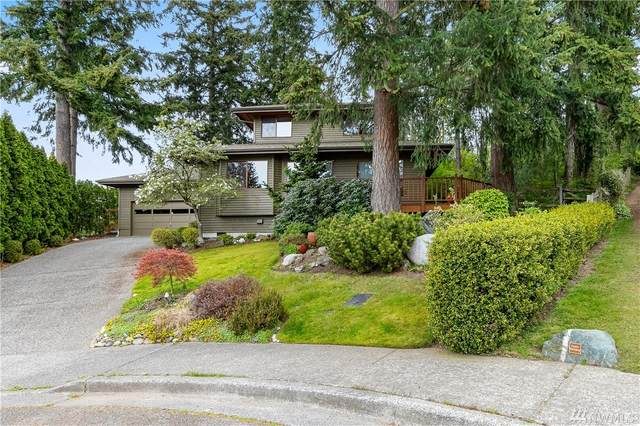 1106 W Racine St, Bellingham, WA 98229 (#1594736) :: Real Estate Solutions Group