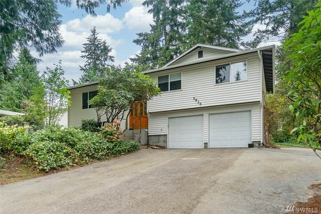 5926 148th St SW, Edmonds, WA 98026 (#1594753) :: The Kendra Todd Group at Keller Williams