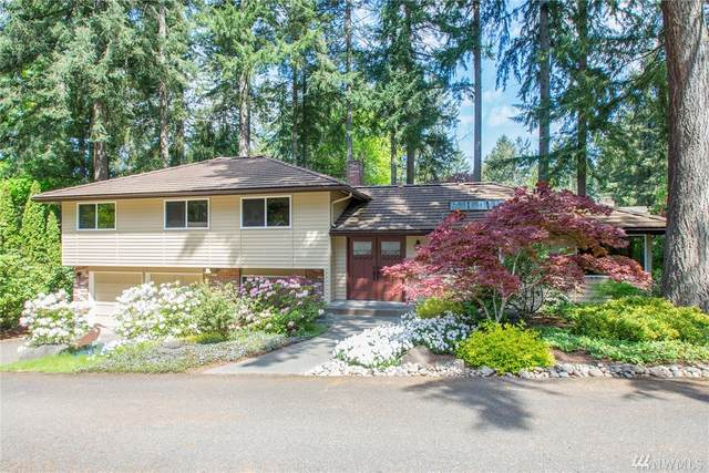 4902 95th Ave W, University Place, WA 98467 (#1594756) :: Costello Team