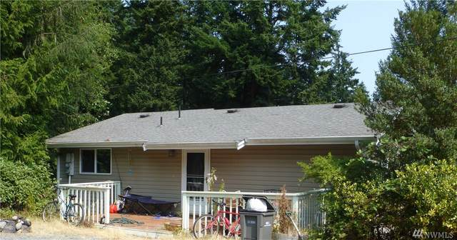 6831 Carolina Street, Anacortes, WA 98221 (#1594824) :: M4 Real Estate Group