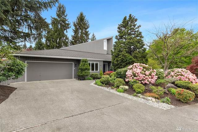 1407 176th Ave NE, Bellevue, WA 98008 (#1594836) :: NW Homeseekers