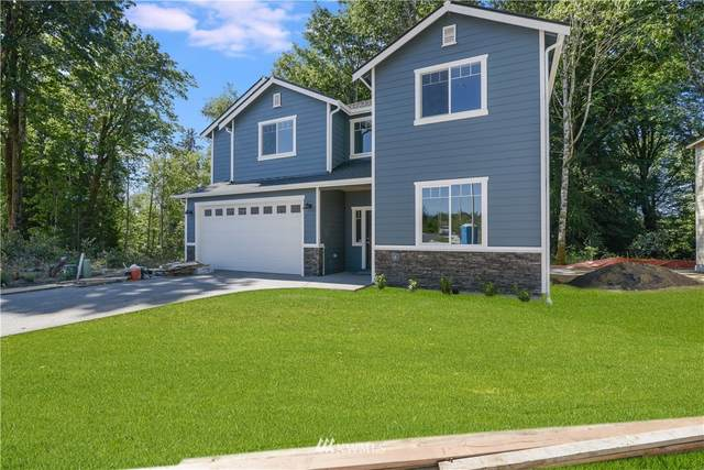 7632 Deschutes Heights Court SE, Tumwater, WA 98501 (#1594883) :: Ben Kinney Real Estate Team