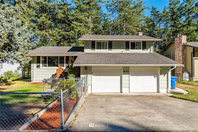 830 NW Cathlamet Drive, Oak Harbor, WA 98277 (#1594948) :: Pacific Partners @ Greene Realty