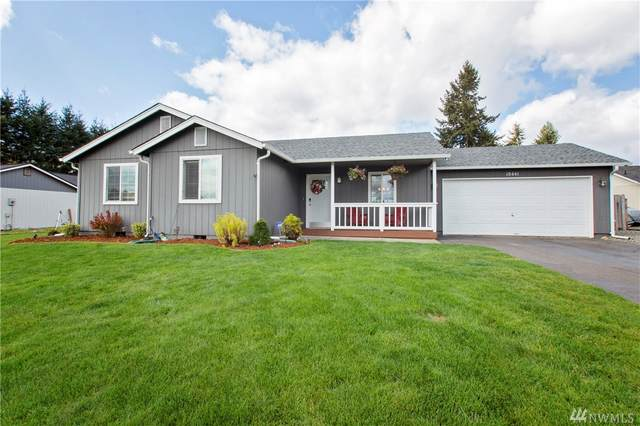 18441 Brandywine Ct SW, Rochester, WA 98579 (#1594962) :: The Kendra Todd Group at Keller Williams