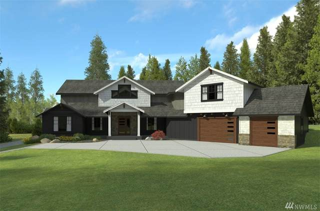 7604 Rosedale Street NW, Gig Harbor, WA 98335 (#1594971) :: Priority One Realty Inc.