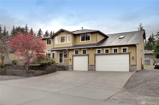 3227 121st Place SE, Everett, WA 98208 (#1594976) :: The Kendra Todd Group at Keller Williams