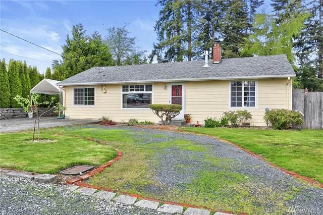 505 61st St SE, Everett, WA 98203 (#1594996) :: NW Homeseekers