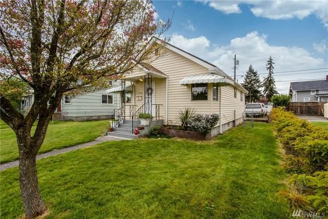 3714 E Spokane St, Tacoma, WA 98404 (#1595017) :: NW Homeseekers