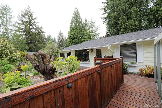 21012 NE 60th Place, Redmond, WA 98053 (#1595033) :: NW Homeseekers
